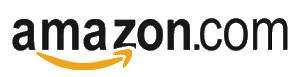 amazon-boutique-300x77