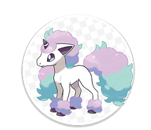 Pokedex-Ponyta-de-Galar