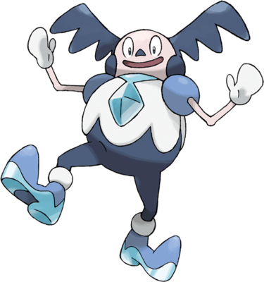 Pokedex-M.-Mime-de-Galar