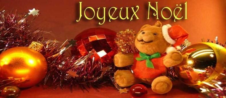 Joyeux Noel Souhaite.Ulti Game Vous Souhaite Un Joyeux Noel 2016 Ultigame Fr